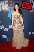 Celebrity Photo: Lucy Liu 2100x3150   1.2 mb Viewed 1 time @BestEyeCandy.com Added 14 days ago