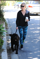 Celebrity Photo: Jennie Garth 2221x3300   847 kb Viewed 45 times @BestEyeCandy.com Added 182 days ago