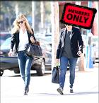 Celebrity Photo: Jennifer Garner 2966x3099   1.4 mb Viewed 0 times @BestEyeCandy.com Added 6 days ago
