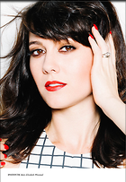 Celebrity Photo: Mary Elizabeth Winstead 900x1304   878 kb Viewed 15 times @BestEyeCandy.com Added 14 days ago