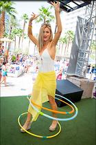 Celebrity Photo: Joanna Krupa 1600x2400   901 kb Viewed 54 times @BestEyeCandy.com Added 23 days ago