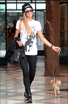 Celebrity Photo: Paris Hilton 2100x3217   996 kb Viewed 12 times @BestEyeCandy.com Added 18 days ago