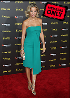 Celebrity Photo: Elsa Pataky 2170x3000   1.3 mb Viewed 0 times @BestEyeCandy.com Added 12 hours ago