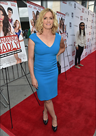 Celebrity Photo: Elisabeth Shue 2124x3000   578 kb Viewed 95 times @BestEyeCandy.com Added 206 days ago