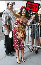 Celebrity Photo: Vanessa Hudgens 1787x2797   1.4 mb Viewed 0 times @BestEyeCandy.com Added 4 hours ago