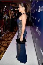 Celebrity Photo: Salma Hayek 1325x2000   215 kb Viewed 122 times @BestEyeCandy.com Added 44 days ago