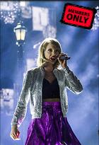 Celebrity Photo: Taylor Swift 1364x2000   2.2 mb Viewed 2 times @BestEyeCandy.com Added 28 days ago