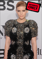 Celebrity Photo: Kate Mara 2400x3393   1,088 kb Viewed 0 times @BestEyeCandy.com Added 4 days ago
