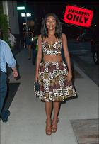 Celebrity Photo: Gabrielle Union 2237x3245   2.4 mb Viewed 0 times @BestEyeCandy.com Added 9 days ago