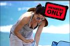 Celebrity Photo: Jessica Biel 2371x1581   1.8 mb Viewed 1 time @BestEyeCandy.com Added 13 days ago