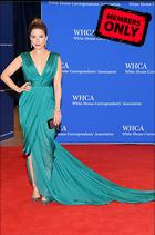 Celebrity Photo: Sophia Bush 2120x3190   1.6 mb Viewed 0 times @BestEyeCandy.com Added 6 days ago