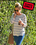 Celebrity Photo: Lauren Conrad 2400x3000   2.8 mb Viewed 0 times @BestEyeCandy.com Added 110 days ago
