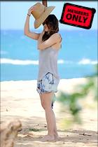 Celebrity Photo: Jessica Biel 2133x3200   2.6 mb Viewed 2 times @BestEyeCandy.com Added 13 days ago