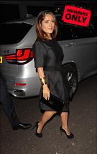 Celebrity Photo: Salma Hayek 2274x3585   3.1 mb Viewed 0 times @BestEyeCandy.com Added 12 days ago