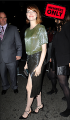 Celebrity Photo: Emma Stone 2100x3606   1.1 mb Viewed 2 times @BestEyeCandy.com Added 9 days ago