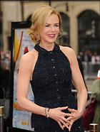 Celebrity Photo: Nicole Kidman 2550x3395   597 kb Viewed 28 times @BestEyeCandy.com Added 226 days ago