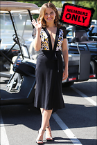 Celebrity Photo: Sophia Bush 2122x3184   1.2 mb Viewed 3 times @BestEyeCandy.com Added 11 days ago