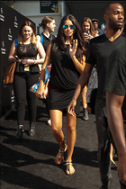 Celebrity Photo: Adriana Lima 1125x1691   216 kb Viewed 43 times @BestEyeCandy.com Added 16 days ago