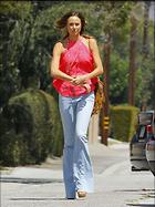Celebrity Photo: Stacy Keibler 2243x3000   828 kb Viewed 26 times @BestEyeCandy.com Added 146 days ago
