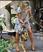 Celebrity Photo: Joanna Krupa 2132x2581   603 kb Viewed 12 times @BestEyeCandy.com Added 18 days ago
