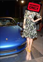 Celebrity Photo: Maria Sharapova 2089x3000   2.6 mb Viewed 2 times @BestEyeCandy.com Added 9 days ago