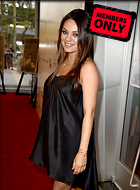 Celebrity Photo: Mila Kunis 2214x3000   1.7 mb Viewed 1 time @BestEyeCandy.com Added 29 days ago