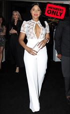 Celebrity Photo: Toni Braxton 3000x4886   1.1 mb Viewed 0 times @BestEyeCandy.com Added 15 days ago