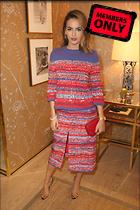 Celebrity Photo: Camilla Belle 2560x3840   4.0 mb Viewed 1 time @BestEyeCandy.com Added 26 days ago
