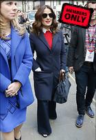 Celebrity Photo: Salma Hayek 2200x3189   1,116 kb Viewed 0 times @BestEyeCandy.com Added 25 hours ago