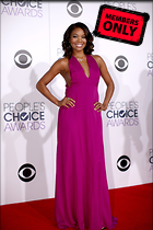 Celebrity Photo: Gabrielle Union 3456x5184   1.3 mb Viewed 1 time @BestEyeCandy.com Added 44 days ago