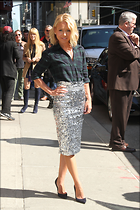 Celebrity Photo: Kelly Ripa 2067x3100   872 kb Viewed 16 times @BestEyeCandy.com Added 14 days ago