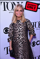 Celebrity Photo: Kristin Chenoweth 2053x3000   2.7 mb Viewed 0 times @BestEyeCandy.com Added 49 days ago