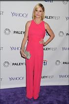 Celebrity Photo: Julie Bowen 2000x3000   752 kb Viewed 44 times @BestEyeCandy.com Added 143 days ago