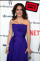 Celebrity Photo: Salma Hayek 2000x3000   1.2 mb Viewed 4 times @BestEyeCandy.com Added 44 days ago