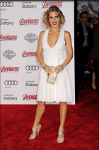 Celebrity Photo: Elsa Pataky 2550x3847   868 kb Viewed 8 times @BestEyeCandy.com Added 19 days ago
