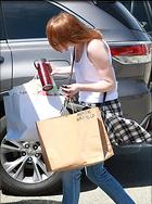 Celebrity Photo: Emma Stone 762x1024   191 kb Viewed 10 times @BestEyeCandy.com Added 14 days ago