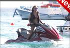Celebrity Photo: Lindsay Lohan 3000x2058   871 kb Viewed 1 time @BestEyeCandy.com Added 8 hours ago