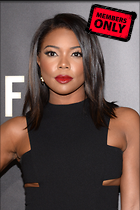Celebrity Photo: Gabrielle Union 2400x3600   1.3 mb Viewed 4 times @BestEyeCandy.com Added 29 days ago