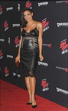 Celebrity Photo: Rosario Dawson 2278x3744   602 kb Viewed 89 times @BestEyeCandy.com Added 156 days ago