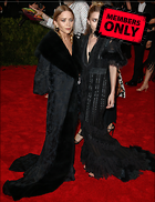 Celebrity Photo: Olsen Twins 3339x4350   1.1 mb Viewed 3 times @BestEyeCandy.com Added 249 days ago