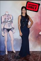 Celebrity Photo: Adriana Lima 2400x3600   1.6 mb Viewed 0 times @BestEyeCandy.com Added 11 days ago