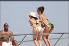 Celebrity Photo: Eva La Rue 4896x3264   667 kb Viewed 113 times @BestEyeCandy.com Added 169 days ago