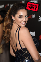Celebrity Photo: Kelly Brook 2947x4428   1.4 mb Viewed 2 times @BestEyeCandy.com Added 32 days ago