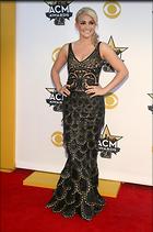 Celebrity Photo: Jamie Lynn Spears 1541x2324   373 kb Viewed 45 times @BestEyeCandy.com Added 53 days ago