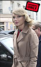 Celebrity Photo: Taylor Swift 1254x2043   1.5 mb Viewed 0 times @BestEyeCandy.com Added 7 days ago