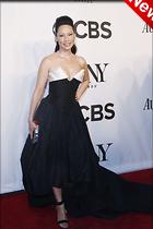Celebrity Photo: Lucy Liu 2400x3600   381 kb Viewed 15 times @BestEyeCandy.com Added 2 days ago