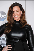 Celebrity Photo: Alanis Morissette 2100x3150   628 kb Viewed 79 times @BestEyeCandy.com Added 71 days ago
