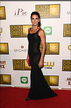 Celebrity Photo: Angie Harmon 1981x3000   426 kb Viewed 44 times @BestEyeCandy.com Added 16 days ago