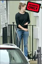 Celebrity Photo: Emma Watson 3456x5184   1.7 mb Viewed 2 times @BestEyeCandy.com Added 8 days ago