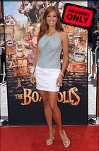 Celebrity Photo: Eva La Rue 2370x3600   1.7 mb Viewed 1 time @BestEyeCandy.com Added 14 days ago